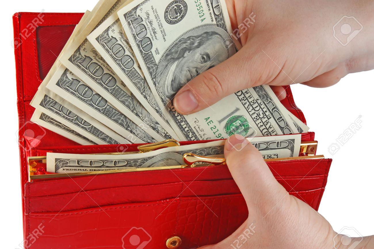 cum să faci bani fără a le avea