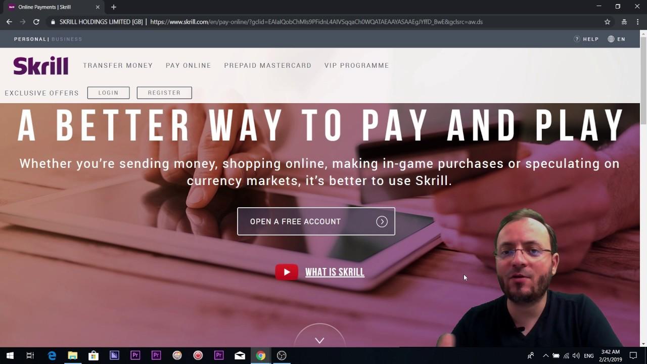 cum să cumperi bitcoin pe localbitcoins cum să faci bani fără să investești într- un cont