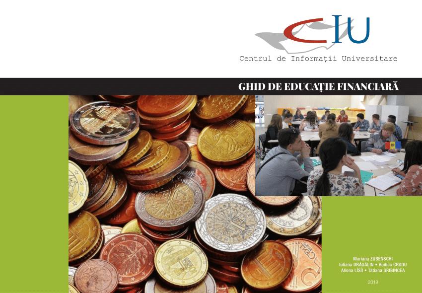 standardul raportului de independență financiară