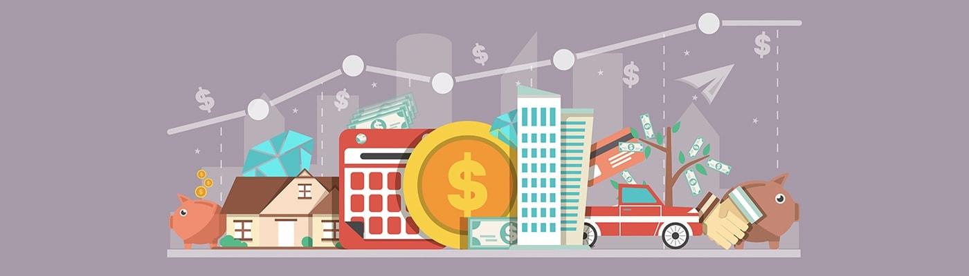 cele mai bune site- uri de investiții face bani de afaceri
