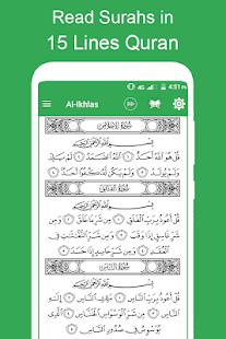 câștigurile online islamice cum să faci bani pe canapea