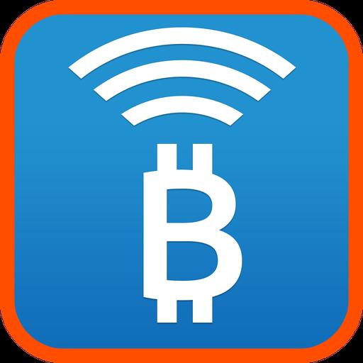 introducerea Bitcoin despre tranzacționare la prima mână