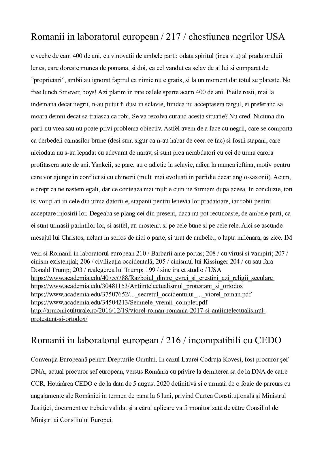 evaluarea site- urilor cu venituri pe internet over- the- counter opțiuni binare de tranzacționare