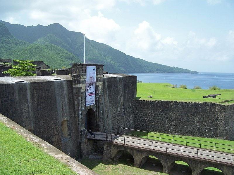 opțiuni de formare a forturilor