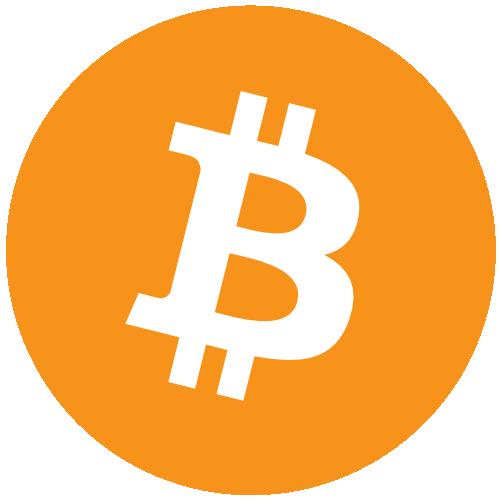 Portofel Bitcoin Electrum câștiguri rapide cu retragerea webmoney