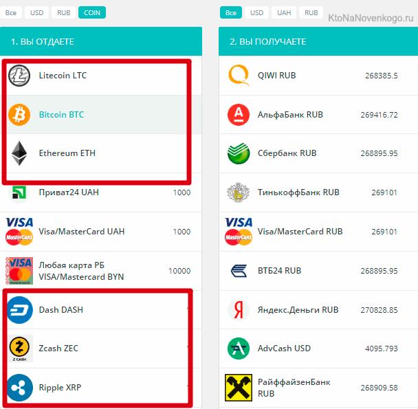 câștigați bani pe schimbul de bitcoin în cadrul sistemului de plătitori strategie de opțiuni binare la thinkorswim