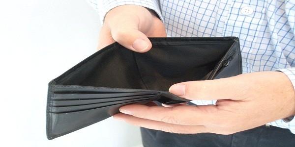 cum să faci bani în noul an pe internet