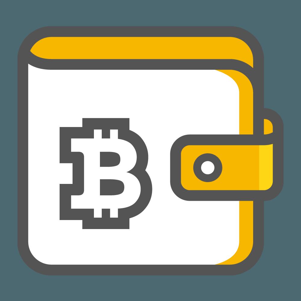 autentificare bitcoin cu cheie privată robot consilier comercial