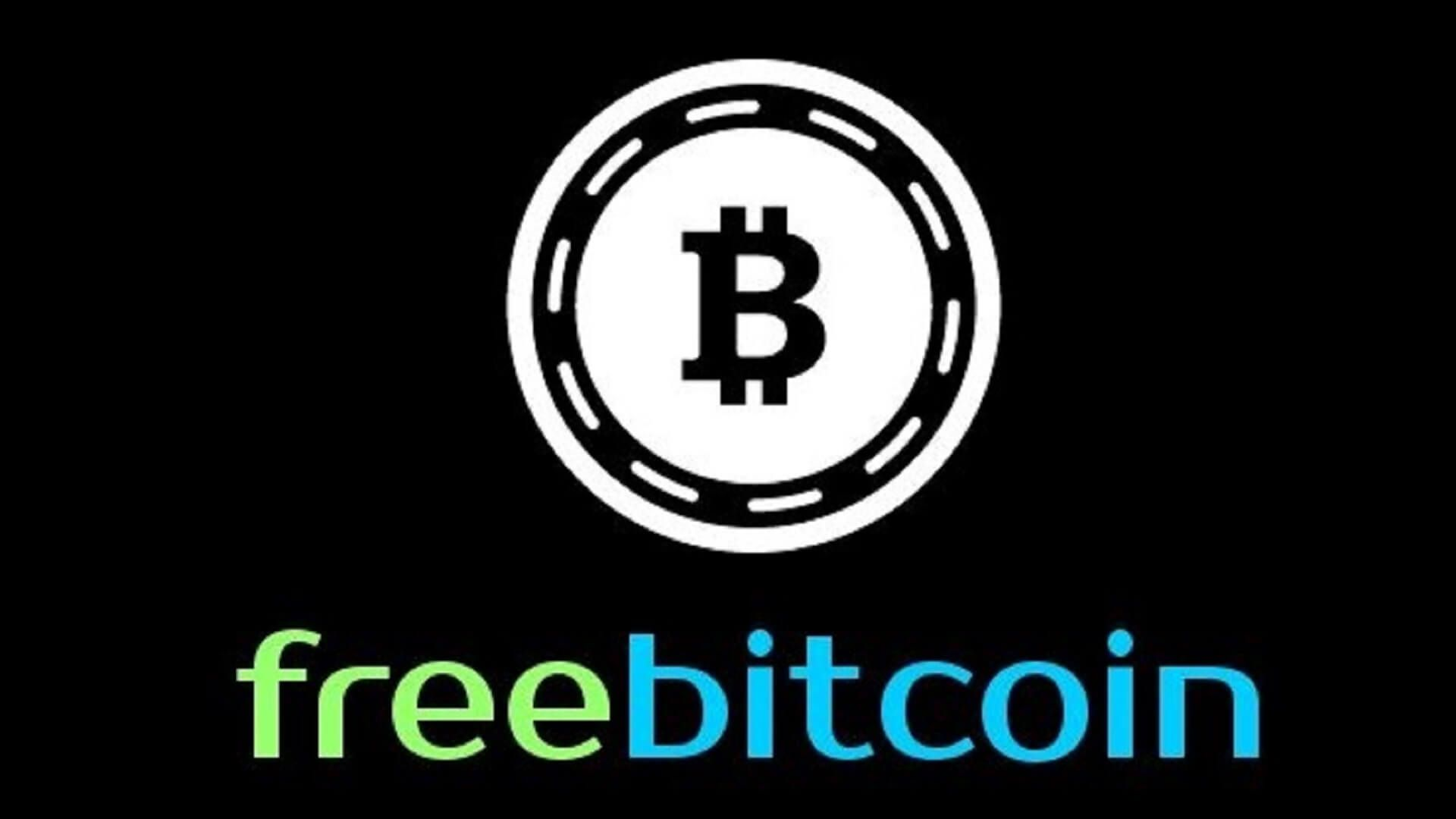 freebitcoin bot opțiuni roman stroganov