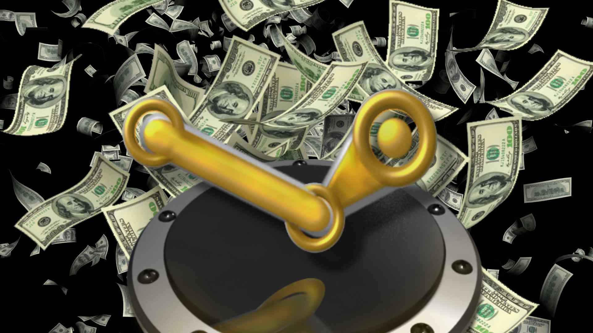 câștigați rapid dolari fără investiții cât durează să câștigi bitcoins cu site- urile web