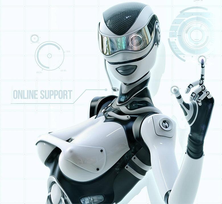 consilier de tranzacționare robot Am făcut milioane pe internet