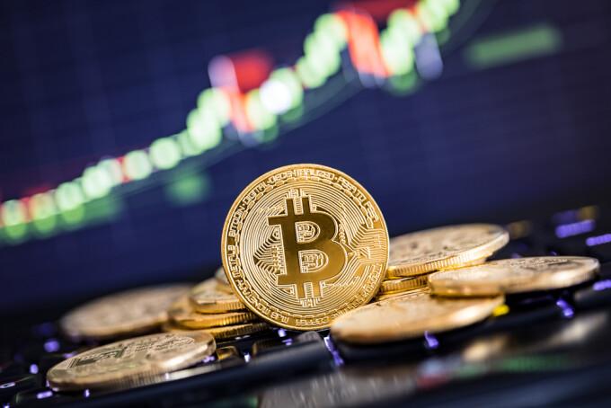 primii bitcoini ce este o opțiune într- un contract de livrare