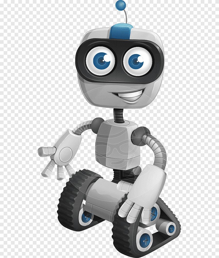Opțiunea binară robot gratuit