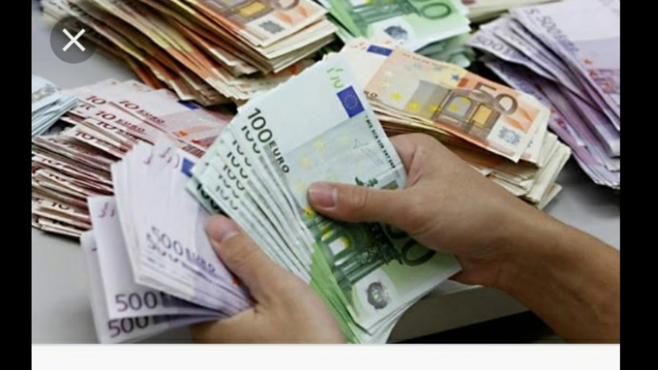 bani din lume