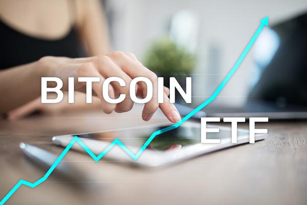 cel mai bun bitcoin etf rata locală de yuani bitcoin
