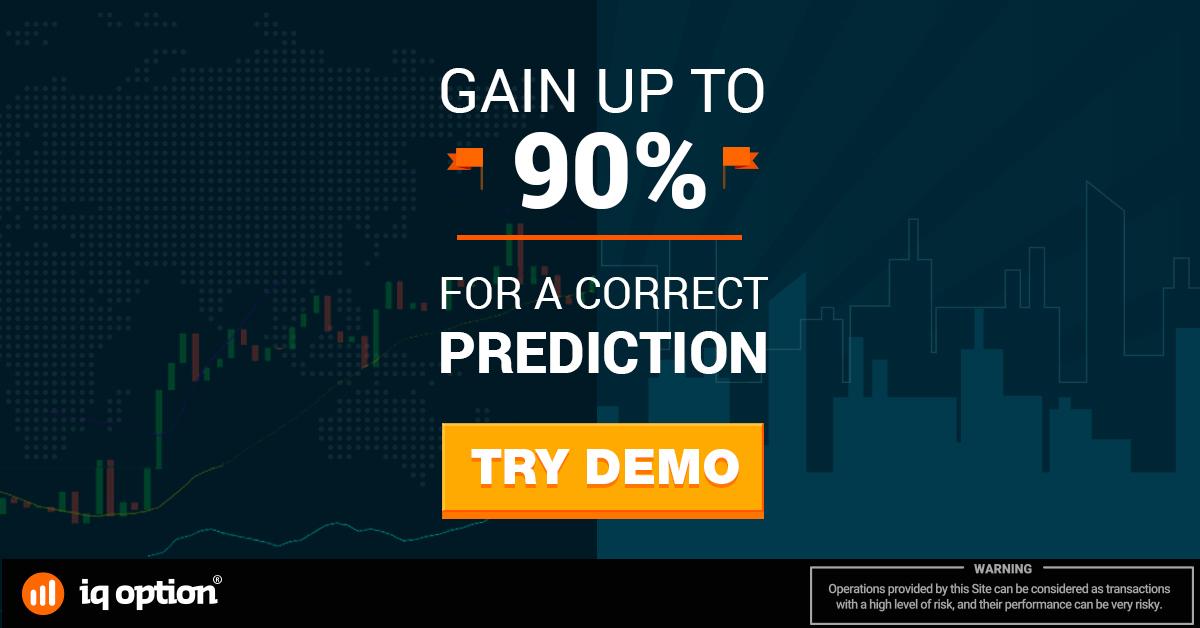 opțiuni strategie one touch cursuri de tranzactionare