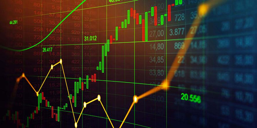tranzacționarea la schimb diferă de tranzacționarea cu opțiuni