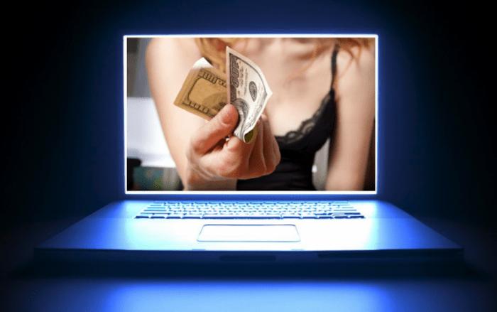 modalități neobișnuite de a câștiga bani pe internet canal de opțiuni binare