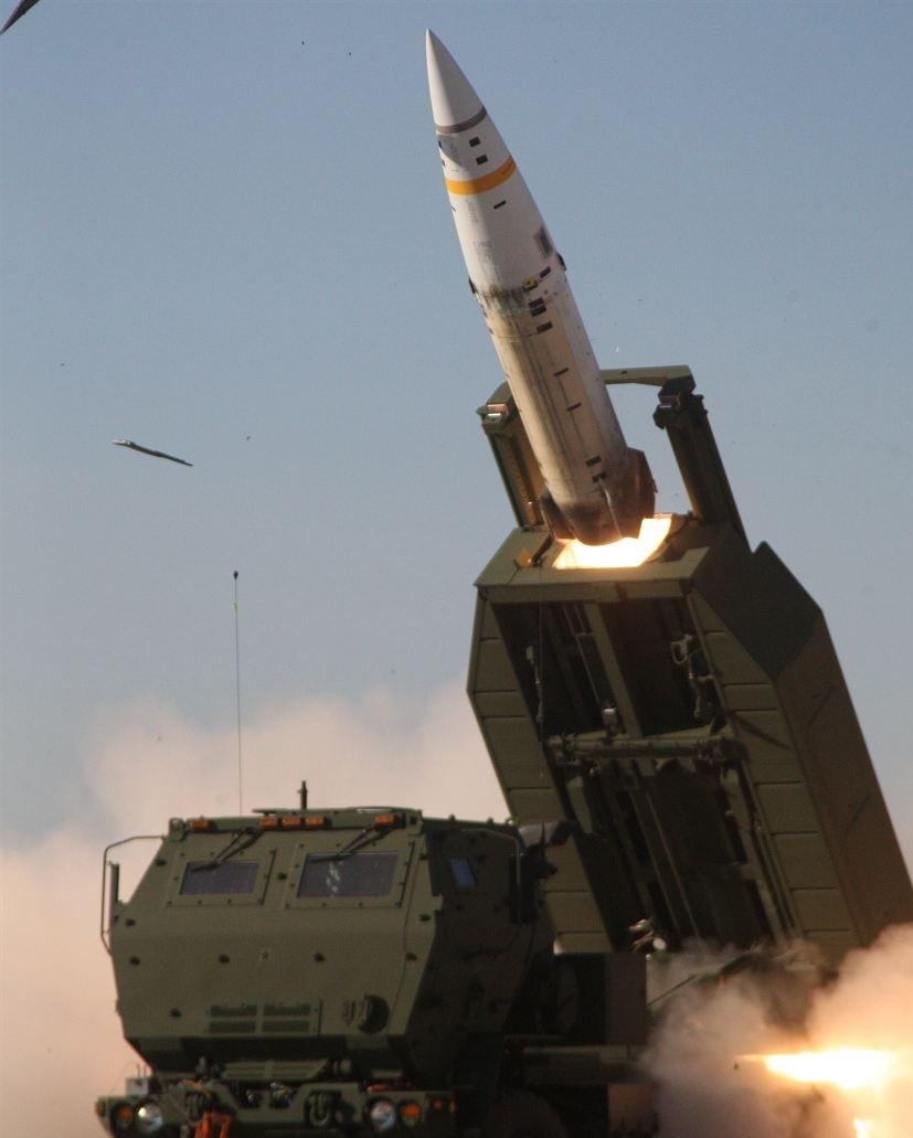 cum să faci bani mai repede cu o rachetă