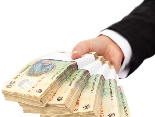 câștigurile pe depozite pe internet de la 1