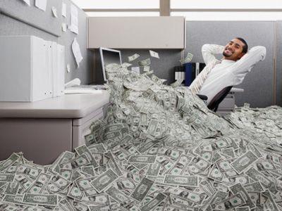 câștigați bani pe Internet în timpul liber