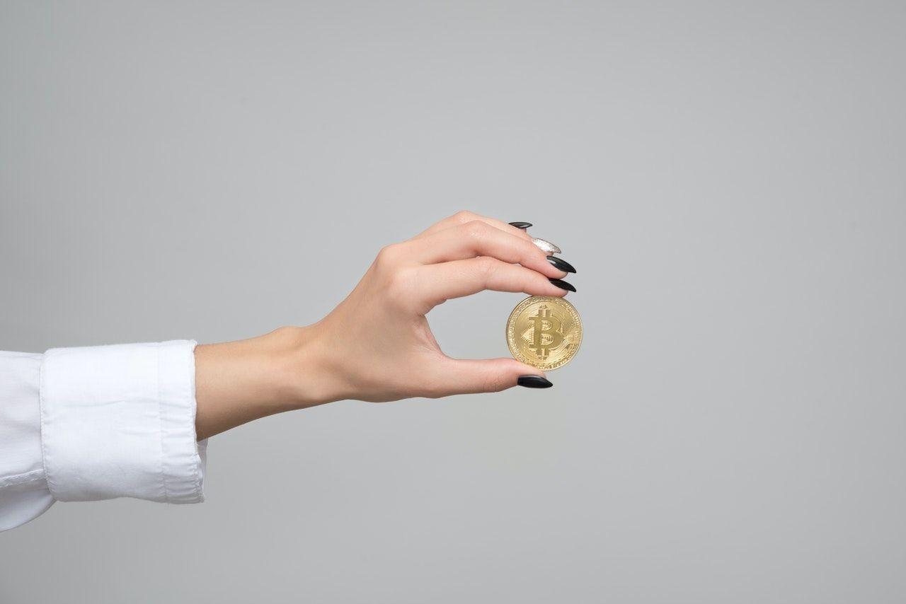 cum să obțineți bitcoini prin blockchain
