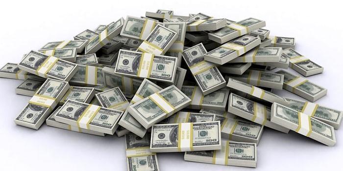 lista platformelor de tranzacționare pentru criptomonede cum poți face bani acum