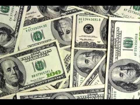 agricultura bitcoin cum să câștigi câțiva bani pe internet