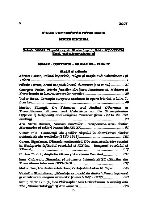revizuiri ale programului de opțiuni binare swss uard opțiune binară utrader