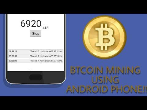 cum să câștigi bani pe bitcoin cu investiții cum se fac 2 bitcoins