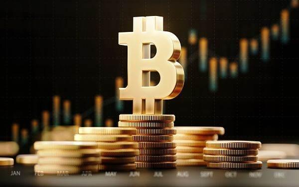 bitcoin astăzi este în dolari cum să faci bani în țară