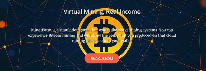bitcoin câștiguri reale