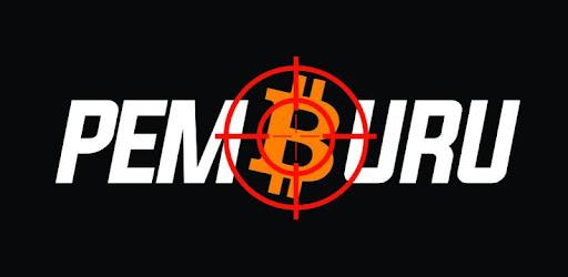 bitcoin schimb câștiga centre de tranzacționare internaționale