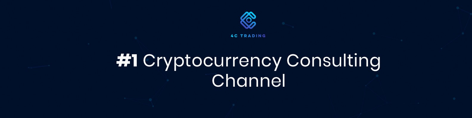 Ai Criptocurrency Trading Bot