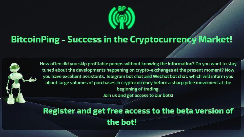 Plat de tranzacționare bitcoin pentru 4 hiuri Întrebări frecvente - alexandrugrivei.ro