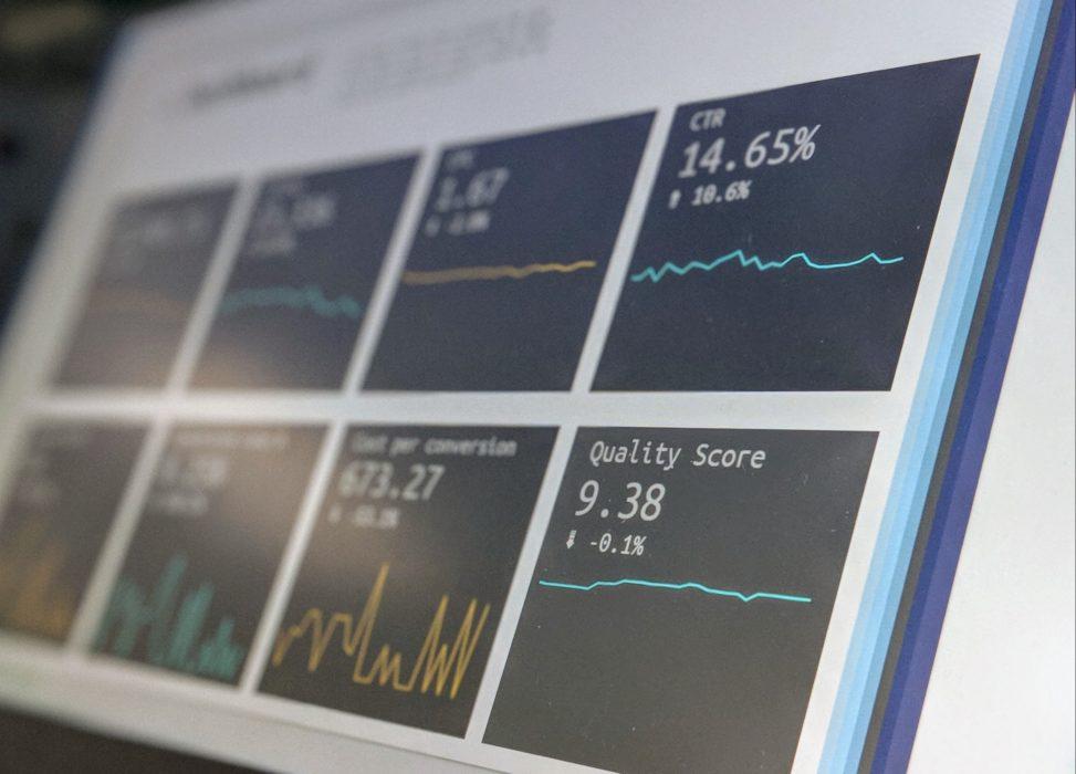 bot pentru tranzacționare automată bitcoin