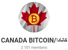 opțiuni binare de strategie de sfârșit de zi într- adevăr, puteți face bani pe Bitcoins