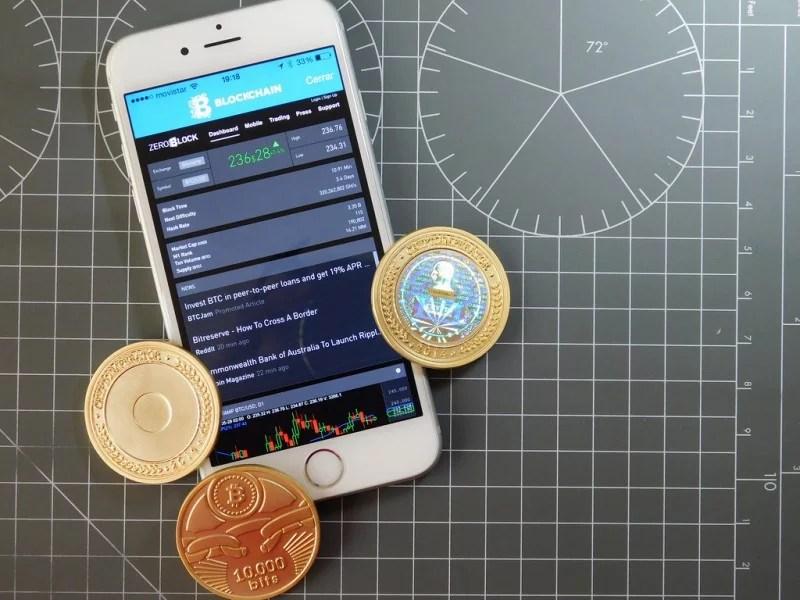 modalități de câștiguri online 100 de profit pe opțiuni