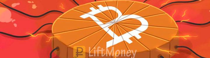 site- uri pentru câștigarea de bitcoin strategie opțiuni binare minute