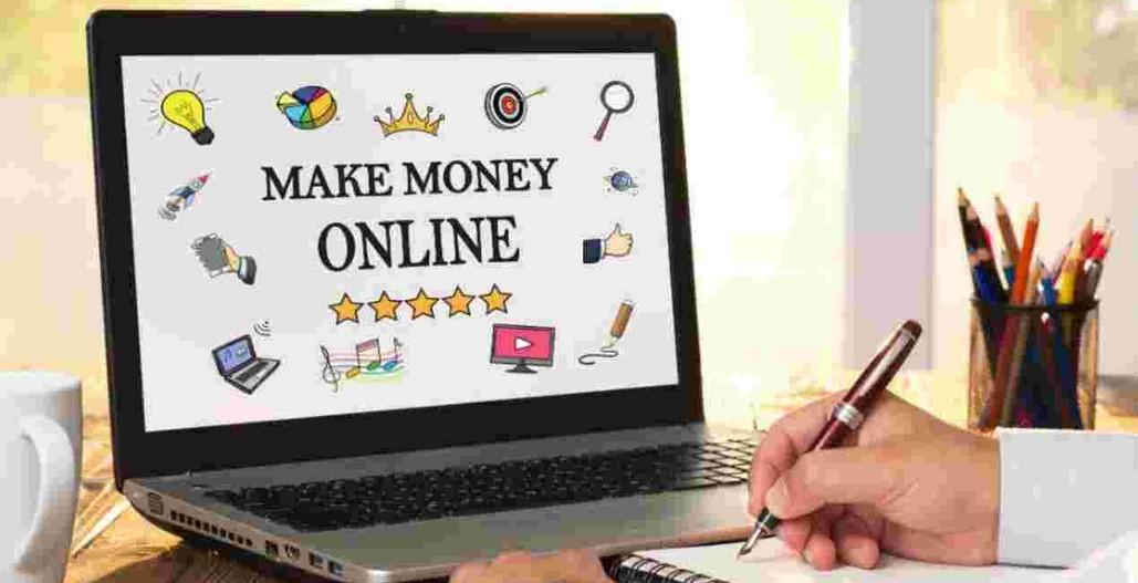 face bani pe zi 24 de opțiuni cum să tranzacționați