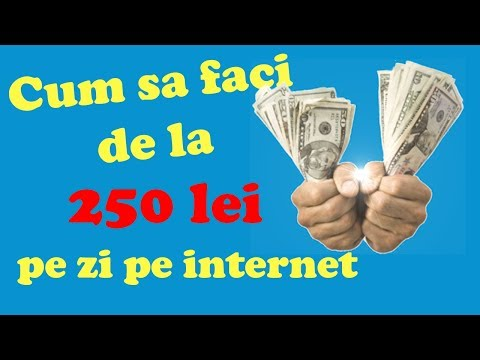 hype de investiții pe internet
