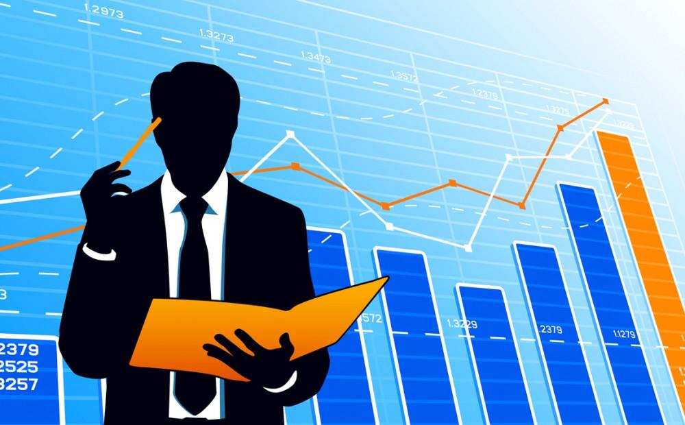 evaluarea celor mai bune centre de tranzacționare
