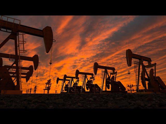 recenzii privind tranzacționarea petrolului cum să faci bani de afaceri online