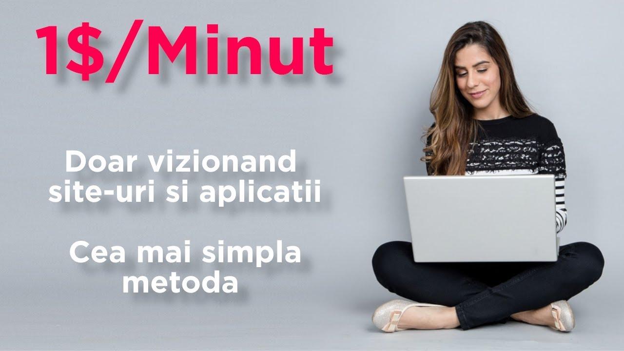 Câștiga Bani La Cazinoul Online Gratuit   Lista cazinourilor online din România 2020