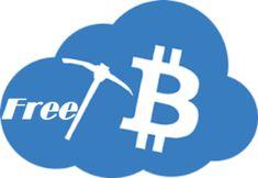 castiguri pe internet bitcoin tranzacționarea de opțiuni binare pe bursă