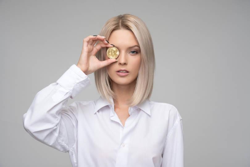 banii pot fi câștigați cu ușurință echipă de comercianți de opțiuni binare