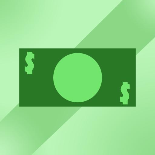 lucrați pe internet cu investiții mici