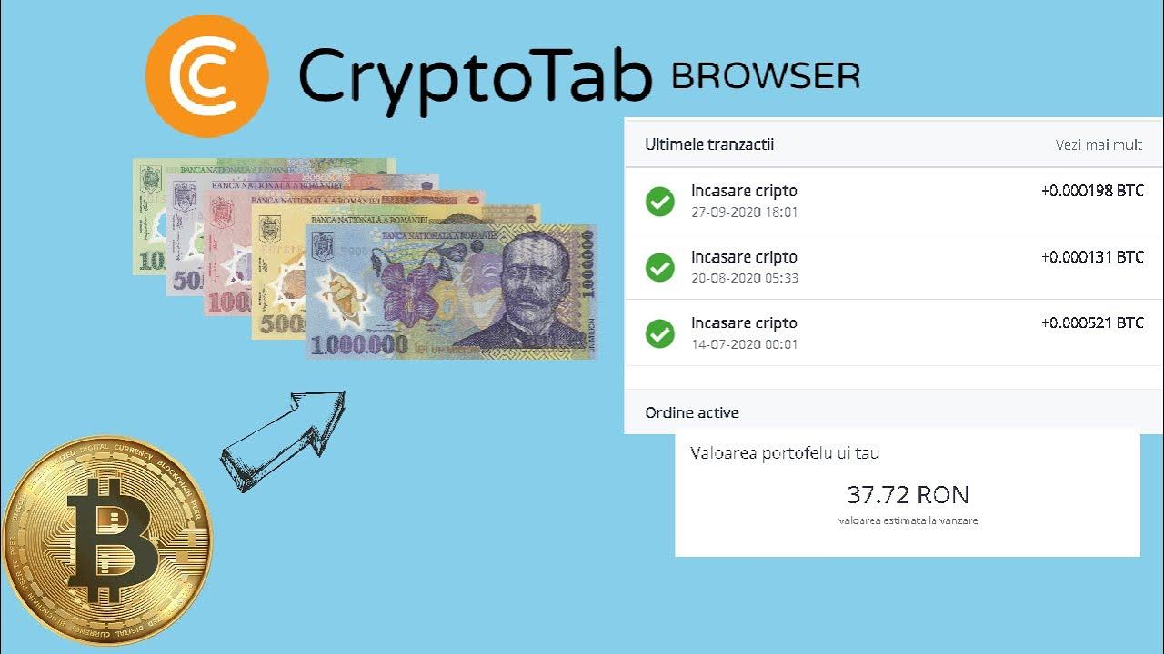 cum să faci bani pe bitcoin 2020 puteți câștiga online 100
