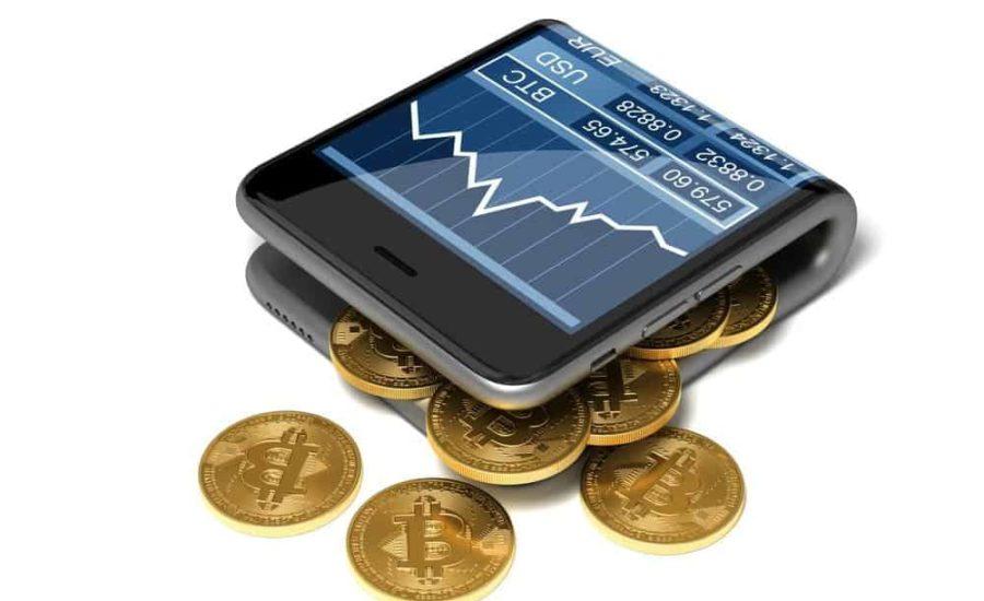 cel mai bun bitcoin