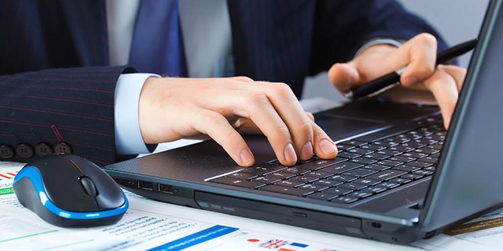 cel mai bun laptop pentru tranzacționare